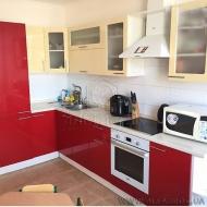 Продам квартиру, 0Киев, Днепровский, Соцгород, Регенераторная ул., 4 (Код K43070)