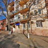 Продам квартиру, 0Киев, Шевченковский, Гоголевская ул., 10 (Код K42487)