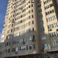 Продам квартиру, Киев, Соломенский, Кривоноса Максима ул., 15 (Код K38373)