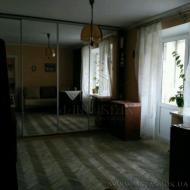 квартиру, Киев, Печерский, печ, Гусовского ул., 4 (Код K43085)