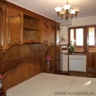 Продам квартиру, Киев, Дарницкий, Позняки, Срибнокильская ул., 20 (Код K43091)