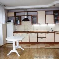 Продам квартиру, 0Киев, Днепровский, Комсомольский, Миропольская ул., 39 (Код K43106)