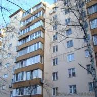 квартиру, Киев, Днепровский, ле, Жукова Маршала ул., 37 (Код K34867)