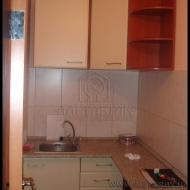 квартиру, Киев, Голосеевский, Лоба, 126г (Код K41796)