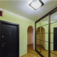 Сдам квартиру, 0Киев, Днепровский, Милославская ул., 45 (Код K41397)