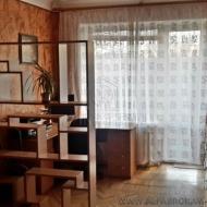 квартиру, Киев, Печерский, пер, 11 (Код K43180)