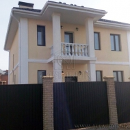 Продам котедж, дом, дачу, бело (Код H18961)