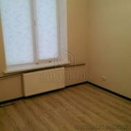 Продам квартиру, Петропавловская Борщаговка, Мира ул. (Петр.борщаговка), 11а (Код K39329)