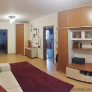 Продам квартиру, 0Киев, Деснянский, Троещина, Сабурова Александра ул., 8а (Код K43220)