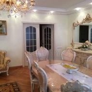 Продам квартиру, Киев, Подольский, Подол, Щекавицкая ул., 30/39 (Код K43225)
