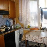 (код объекта K27351) Продажа 3комн. квартиры. Васильковская ул. 8, Голосеевский р-н