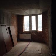 Продам квартиру, Киев, Дарницкий, Осокорки, Завальная ул., 10г (Код K43246)