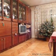 Продам квартиру, Киев, Дарницкий, Новая Дарница, Российская ул., 58а (Код K43258)
