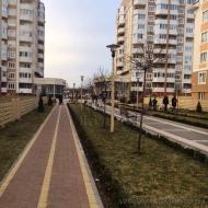 Продам квартиру, Петровское, Шевченко ( Петровское ), 5 (Код K43282)