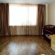 Продам квартиру, Киев, Дарницкий, Позняки, Елены Пчилки ул., 2 (Код K43283)