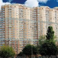 Продам квартиру, Киев, Голосеевский, Голосеевская ул., 13 (Код K43299)