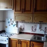 Продам квартиру, Киев, Святошинский, Кольцова бульв., 5 (Код K43309)