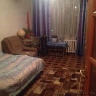 Продам квартиру, Киев, Святошинский, Беличи, Чернобыльская ул., 9 (Код K43310)