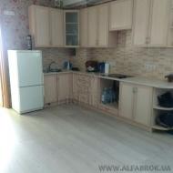 Продам квартиру, 0Киев, Днепровский, Харьковское шоссе, 19А (Код K36650)