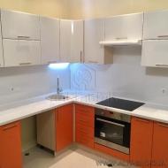 Продам квартиру, Киев, Оболонский, Кондратюка Юрия ул., 3 (Код K43316)