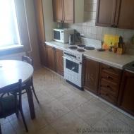 Продам квартиру, Киев, Дарницкий, Позняки, Ахматовой Анны ул., 6 (Код K43322)