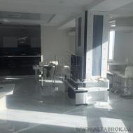 Продам квартиру, Киев, Печерский, Дружбы Народов бульв., 14 - 16 (Код K43332)