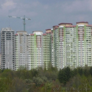 Продам квартиру, 0Киев, Соломенский, Донца Михаила ул., 2 - А (Код K43336)