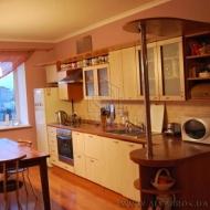 Продам квартиру, Киев, Дарницкий, Осокорки, Бажана Миколы просп., 26 (Код K43353)