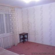 Продам квартиру, Киев, Святошинский, Туполева Академика ул., 7 - А (Код K43357)