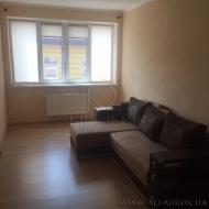 Продам квартиру, Софиевская Борщаговка, Волошковая (Софиевская Борщаговка), 44 (Код K43374)