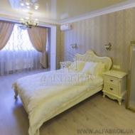 Продам квартиру, Киев, Соломенский, Турецкий городок, Кадетский Гай ул., 3 (Код K43381)