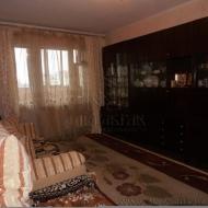 Продам квартиру, 0Киев, Днепровский, Старая Дарница, Алма-Атинская ул., 4 - А (Код K43383)