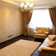 Продам квартиру, Киев, Дарницкий, Позняки, Урловская ул., 34а (Код K43386)