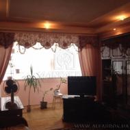 Продам квартиру, 0Киев, Деснянский, Троещина, Бальзака Оноре ул., 56 (Код K43389)