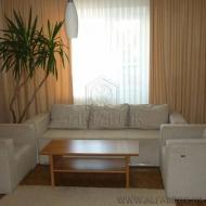 Продам квартиру, 0Киев, Дарницкий, Вишняковская ул., 13 - А (Код K43406)
