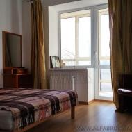 Продам квартиру, Киев, Днепровский, Никольская Свободка, Комбинатная ул., 25А (Код K43412)