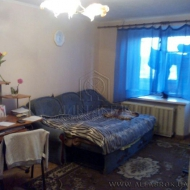 квартиру, Киев, Днепровский, дв, Алма-Атинская ул., 64 - А (Код K43415)