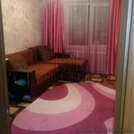 Продам квартиру, Киев, Днепровский, Березняки, Березняковская ул., 6 (Код K43422)