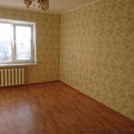 квартиру, Киев, Дарницкий, Позняки, Елены Пчилки ул., 2б (Код K43427)