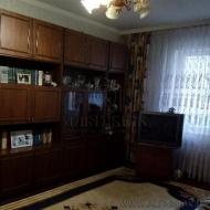 Продам квартиру, 0Киев, Подольский, Виноградарь, Ужвий Наталии ул., 10 (Код K43430)