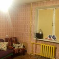Продам квартиру, 0Киев, Подольский, Подол, Оболонская ул., 25 (Код K43431)