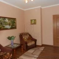 Продам квартиру, 0Киев, Днепровский, Харьковское шоссе, 17-А (Код K43435)