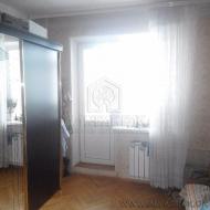 Продам квартиру, Киев, Оболонский, Макеевская ул., 10 (Код K43438)