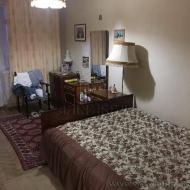 Продам квартиру, 0Киев, Дарницкий, Новая Дарница, Сентябрьская, 24 - А (Код K43443)