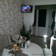 Продам квартиру, Киев, Подольский, Белицкая ул., 18 (Код K43450)