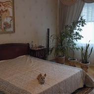 Продам квартиру, 0Киев, Дарницкий, Декабристов ул., 12/37 (Код K43454)