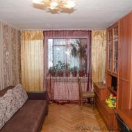Продам квартиру, 0Киев, Подольский, Куреневка (часть), Копыловская ул., 10 - Б (Код K43455)