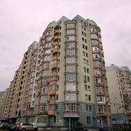 Продам квартиру, Киев, Голосеевский, Ломоносова ул., 54а (Код K43472)