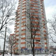Продам квартиру, 0Киев, Днепровский, Соцгород, Верховного Совета бульв., 21а (Код K38818)