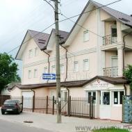Продам н/ф 585 кв. м., Вишневое, Железнодорожная ул.(Вишневое), 70 - А (Код C13612)